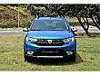 ORAS DAN 2019 MODEL SANDERO 1 5 BLUEDCİ STEPWAY SIFIR KİLOMETRE Dacia Sandero 1.5 BlueDCI Stepway - 3983971