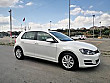 1.6 TDİ MİDLİNE PLUS BLUEMOTİN DİZEL FULL BAKIMLI Volkswagen Golf 1.6 TDI BlueMotion Midline Plus - 705708