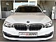 2018 MODEL 520i LUXURY LİNE 35.000 Km ORJİNAL  NEXT100 İÇ TABA BMW 5 Serisi 520i Luxury Line - 2139213