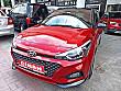 2019 MODEL HYUNDAİ İ20 BENZİNLİ OTOMATİK HATASIZ BOYASIZ  Hyundai i20 1.4 MPI Style Design - 830295