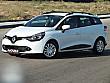 ACUN DAN HATASIZ BOYASIZ SERVİS BAKIMLI CLİO SPORT TOURER Renault Clio 1.5 dCi SportTourer Touch - 3870622