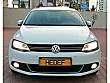 2014 JETTA 1.6 TDİ HİGHLİNE OTOMATİK SANROOFLU BOYASIZ EKSP.RAP Volkswagen Jetta 1.6 TDI Highline - 4502668