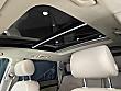 İPEK OTODAN 2009 HATASIZ BAYİİ ÇIKIŞLI ÇOK ÇOK TEMİZ Audi Q7 3.0 TDI Quattro - 1080370