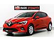 EMRE OTOMOTİVDEN 2020   MODEL   KM RENAULT CLİO 1.0 SCE JOY Renault Clio 1.0 SCe Joy - 3856337