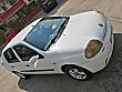2000 RENAULT SYMBOL 1.4 LPG MASRAFSIZ   Renault Clio 1.4 - 2716037