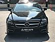 MAY AUTO 2014 CLS 350CDI 4 MATİC E.BAGAJ ISITMA K.HAFIZA HATASIZ Mercedes - Benz CLS 350 CDI AMG - 4001437