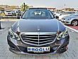 EROĞLU  2015 MERCEDES E180 EXCLUSIVE Edıtıon E EĞLENCE PAKETLİ Mercedes - Benz E Serisi E 180 Edition E - 3504963
