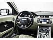 BORUSAN 2013 Evoque CAM TVN DERİ MERIDIAN ISTMA KYLESGO BOYASIZ Land Rover Range Rover Evoque 2.0 Si4 Pure - 3690290