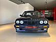 POWERTECH 1988 MODEL 3.20 91.000 KM BMW 3 Serisi 320i - 1522594