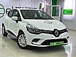 2020 CLİO 0.9 TCE 90HP TOUCH HATASIZ SIFIR KM OTOEKSPER DEN Renault Clio 0.9 TCe Touch - 2404461