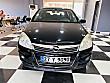 OPEL ASTRA ENJOY 1.6 Opel Astra 1.6 Enjoy - 2598574