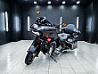 2015 HARLEY-DAVIDSON TOURING ROAD GLIDE SPECIAL FULL AKSESUARLI HARLEY-DAVIDSON TOURING ROAD GLIDE SPECIAL - 3097657