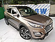 OTOSHOW 2 ELDEN 2020  0  KM HYUNDAİ TUCSON 1.6 CRDI ELİTE 4X2 Hyundai Tucson 1.6 CRDI Elite - 1236021