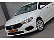 KORKMAZLAR DAN 2017 MODEL FIAT EGEA 1.3 MULTIJET EASY 95 HP Fiat Egea 1.3 Multijet Easy - 3722176