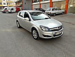 Opel Astra 1.3 CDTI Enjoy Plus Opel Astra 1.3 CDTI Enjoy Plus - 2451271