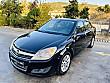 Osmanoğulları Auto 2009 Model Opel Astra 1.3 CDTİ Enjoy Manuel Opel Astra 1.3 CDTI Enjoy - 1612961