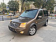 2010 MODEL FORD CONNECT 1.8 TDCİ K210 S GLX 110HP 170.000 KM Ford Transit Connect K210 S GLX