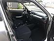 Mazda Suzukı Bayi Herterden Suzuki Swift 1.2 GL - 2746969