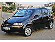 2004 MODEL 185.000 KM DE CHEVROLET KALOS 1.2 SE LPG Lİ Chevrolet Kalos 1.2 SE - 1004967