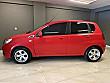 2008 Model 149 ooo Km 3P Boyalı Ateş Kırmızı Tam Otomatik  Chevrolet Aveo 1.4 SE - 2902241