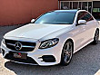 2016 MERCEDES E 200 AMG COMMAND PANORAMİK CAM TAVAN Mercedes - Benz E Serisi E 200 AMG - 345233