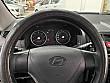 2009 MODEL HATASIZ BOYASIZ 85.000 KM DE 1.5 DİZEL GETZ Hyundai Getz 1.5 CRDi VGT - 134486