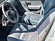 BARAN AUTO   EMLAKTAN KLİMALI RENAULT R 19 Renault R 19 1.6 Europa iE - 4442132