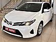 EFE AUTO DAN 2013 TOYOTA AURIS 1.33 LIFE Toyota Auris 1.33 Life - 1645857