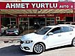 AHMET YURTLU AUTO 2016 EGEA URBAN LPG 62.000KM 1.4 FİRE BOYASIZ Fiat Egea 1.4 Fire Urban - 3708988