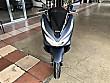 ARDA dan Honda PCX 0 Kilometre Honda PCX - 1322520