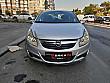 AUTO SERKAN 2010 OPEL CORSA 1.3 ECO FLEX Opel Corsa 1.3 CDTI  Essentia - 4513087