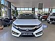 UĞUR OTO 2017 HONDA CİVİC 1.6İ VTEC ECO ELEGANCE BOYASIZ Honda Civic 1.6i VTEC Eco Elegance - 4295241