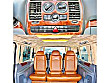 AY AUTO MİNİBÜS RUHST ÇİFT KLİMA EXTRA UZUN İÇ SIFIR DELÜX VİP  Mercedes - Benz Vito 111 CDI - 366052