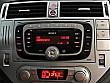 -REGNO CAR-FORD KUGA 2.0 TDCI DİZEL OTAMATİK CAM TAVAN TİTANİUM Ford Kuga 2.0 TDCi Titanium - 2239870