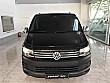 YANAR AUTO DAN HATASIZ YENİ KASA TRANSPORTER Volkswagen Transporter 2.0 TDI City Van - 2855307