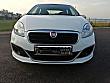 GÖRÜNCE VAZGEÇEMEYECEĞİN HARİKA BİR LİNEA Fiat Linea 1.3 Multijet Pop - 4688683