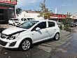ÇALŞIR YÜRÜR 2012 OPEL CORSA 1.3 CDTI ESSENTIA Opel Corsa - 4333882
