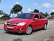 ŞİŞMANOĞLU OTOMOTİV DEN 2008 ASTRA ÖZEL RENK 81.000 KMDE HATASIZ Opel Astra 1.3 CDTI Enjoy - 3546666