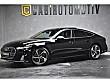 CABİR DEN 2020 AUDİ S7 3.0 DİZEL QUATTRO TR DE TEK HEMEN TESLİM Audi S Serisi S7 3.0 TDI - 3907790
