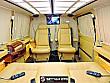 SEYYAH OTO 2009 Vito 111CDI Özel Tasarım Premium Vip DiZAYN Mercedes - Benz Vito 111 CDI - 2316082
