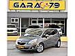 GARAC 79 dan MERİVA 1.3 CDTI ENJOY MANUEL 137.000 KM DE Opel Meriva 1.3 CDTI Enjoy - 4123164