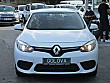 GÖLOVADAN...FLUENCE 1.5 DCİ..JOY...EDC...110 HP..108 978 KM Renault Fluence 1.5 dCi Joy - 743794