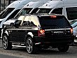 PREMIUM HSE 3.0 SDV6 JOISTIK MULTIMEDYA VERGİ BARIŞLI HATASIZ Land Rover Range Rover Sport 3.0 SDV6 Premium HSE - 1615944