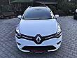 2018 MODEL RENAULT CLİO TOUCH EDC Renault Clio 1.5 dCi SportTourer Touch - 3889502
