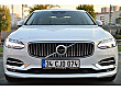 32 BİNDE FULL 4X4 2019 ÇIKIŞLI ELLERSERBEST MASAJ NERGİSOTOMOTİV Volvo S90 2.0 D D5 Inscription - 2286571