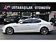 2015 MASERATİ GHİBLİ 3.0 V6 S Q4 ISITMA NAVİ SUNROOF BAYİ Maserati Ghibli 3.0 - 2196216