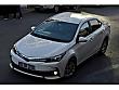 KAYZEN DEN 2017 COROLLA ADVANCE DİZEL OTOMATİK 35 BİN KM FULL... Toyota Corolla 1.4 D-4D Advance - 2896201