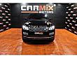CARMIX MOTORS 2020 RANGE ROVER AUTOBIOGRAPY HYBRID 404 HP Land Rover Range Rover 2.0 PHEV Autobiography - 2812535