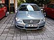 2010 MODEL PASSAT 1.4 TSI 122BG DSG ŞANZUMAN Volkswagen Passat 1.4 TSI Trendline