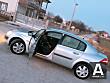 Renault Megane 1.5 dCi Dynamic - 2504225